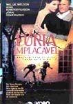 FÚRIA IMPLACAVEL DVD