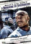 A REVANCHE DO APRISIONADO DVD