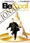 BE COOL - O OUTRO NOME DO JOGO  DVD
