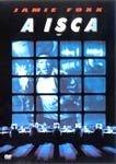 A ISCA  DVD