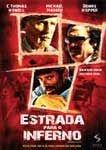 ESTRADA PARA O INFERNO  DVD