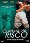 CONTRATO DE RISCO  DVD
