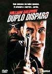 DUPLO DISPARO   DVD