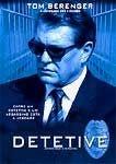 DETETIVE   DVD