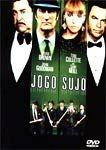 JOGO SUJO DVD
