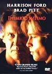 INIMIGO ÍNTIMO DVD