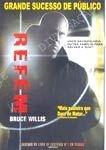 REFÉM DVD