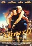 PESO MORTO DVD