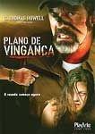 PLANO DE VINGANÇA DVD