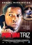 POR UM TRIZ DVD