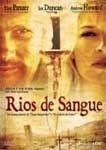 RIOS DE SANGUE DVD