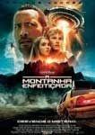 A MONTANHA ENFEITIÇADA DVD