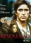 REVOLUÇÃO AL PACINO DVD
