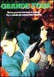 A GRANDE FUGA DVD