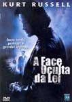 A FACE OCULTA DA LEI DVD
