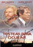 TESTEMUNHA OCULAR DVD