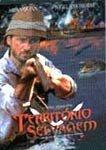 TERRITÓRIO SELVAGEM DVD