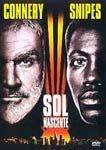 SOL NASCENTE DVD