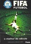 FIFA FUTEBOL DVD