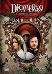 DECAMERÃO A COMÉDIA DO SEXO DVD