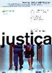 JUSTIÇA DVD