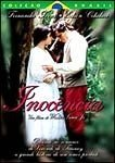 INOCÊNCIA DVD