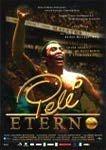PELÉ ETERNO DVD