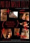 PRO DIA NASCER FELIZ DVD
