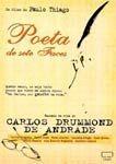 POETA DE SETE FACES DVD