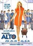 VOANDO ALTO DVD