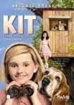 KIT UMA GAROTA ESPECIAL DVD