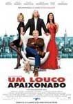 UM LOUCO APAIXONADO DVD