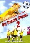 UM CRAQUE ANIMAL DVD