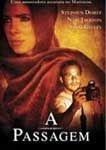 A PASSAGEM DVD