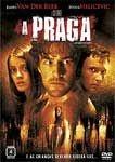 A PRAGA DVD