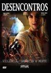 DESENCONTROS DVD