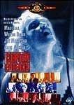 CORPO EM EVIDÊNCIA DVD