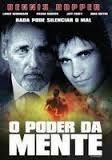 O PODER DA MENTE  DVD