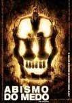 ABISMO DO MEDO DVD