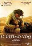 O ÚLTIMO VÔO  DVD