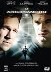 O ARREBATAMENTO 3  DVD