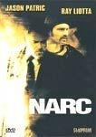 NARC DVD