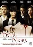 DÁLIA  NEGRA DVD