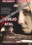 DESEJO FATAL DVD