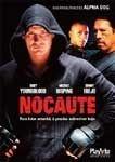 NOCAUTE DVD