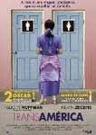 TRANSAMÉRICA DVD