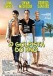 O GOLPISTA DO ANO DVD