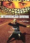 INTERVENÇÃO DIVINA DVD