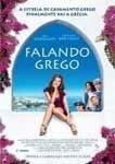 FALANDO GREGO DVD