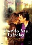 ESCRITO NAS ESTRELAS DVD